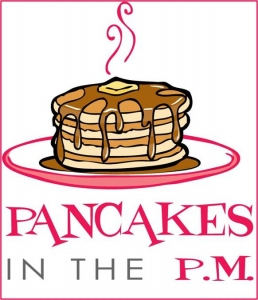 Pancakes-in-the-PM-logo-258x300