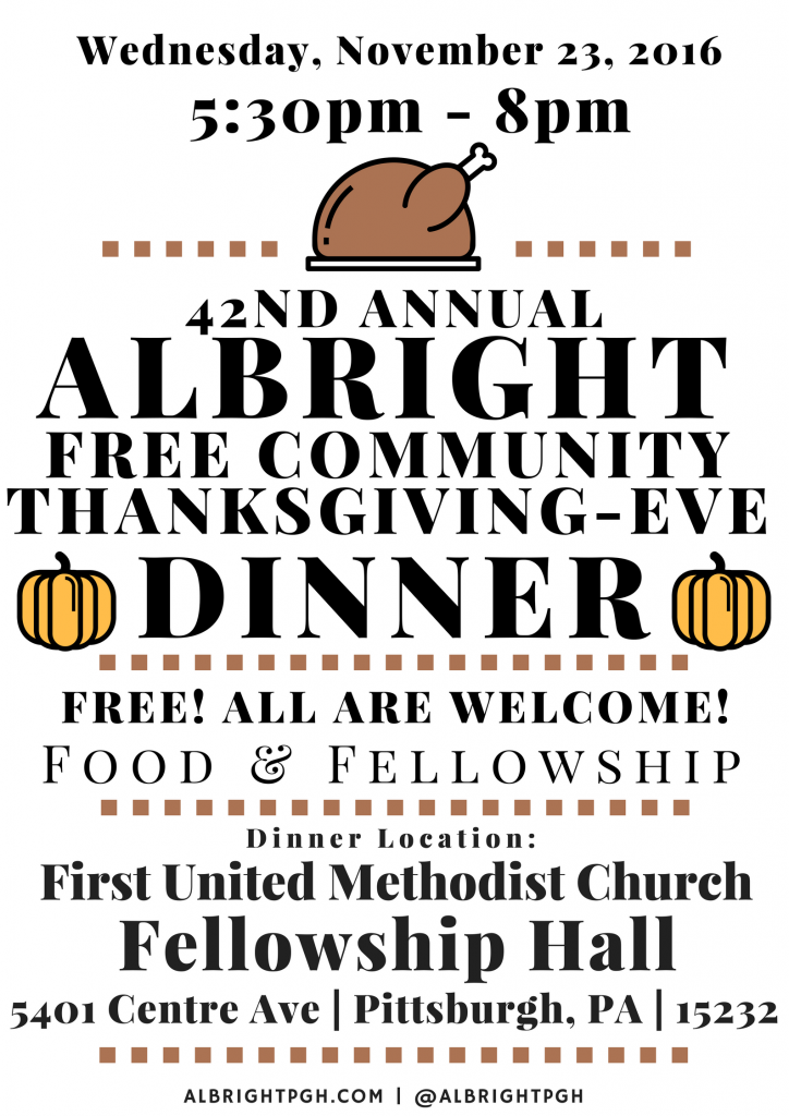 albright-thanksgiving