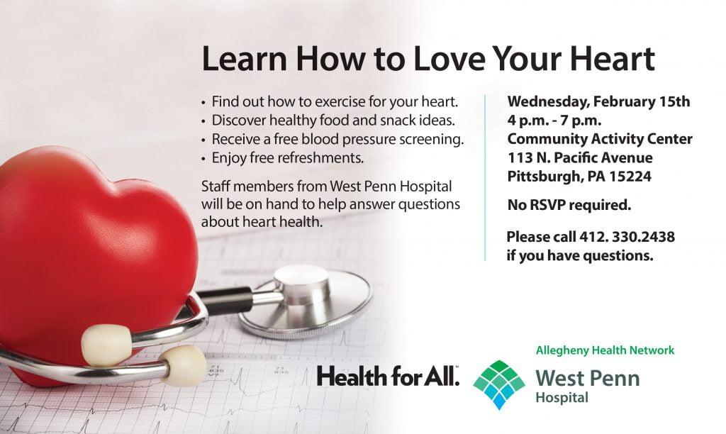 Wellness Wednesdays - updated 2.8.17 - rgb