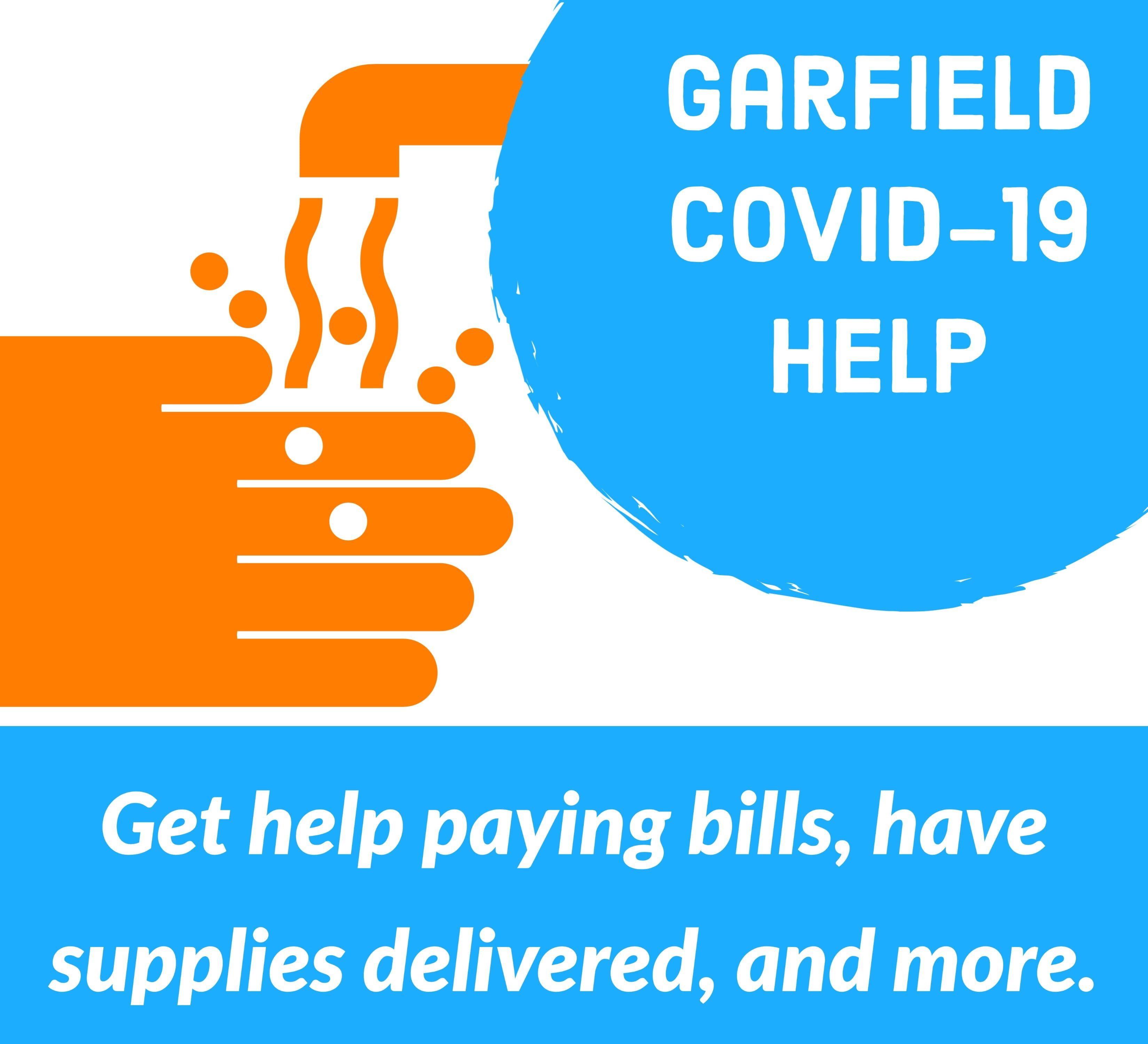 Uncategorized Bloomfield Garfield Corporation